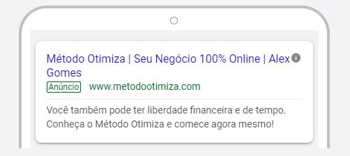 copy-google-3